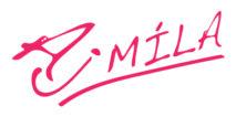 Blog - Aj Míla